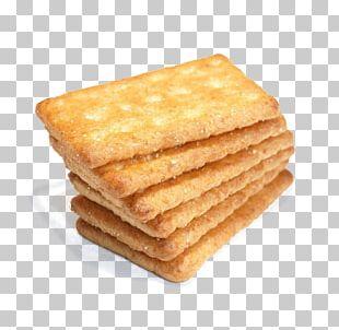 Cookie Saltine Cracker Dessert Graham Cracker PNG