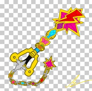 Kingdom Hearts II Rainbow Dash Sunset Shimmer Video Game My Little Pony PNG