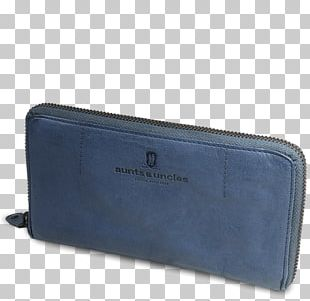 Wallet Coin Purse 0 Leather Uncle PNG