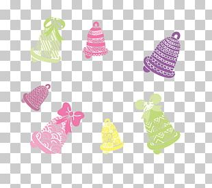 Bell Suzu Adobe Illustrator PNG