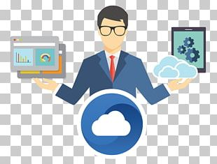 Portable Network Graphics Computer Icons Information Technology Consulting PNG