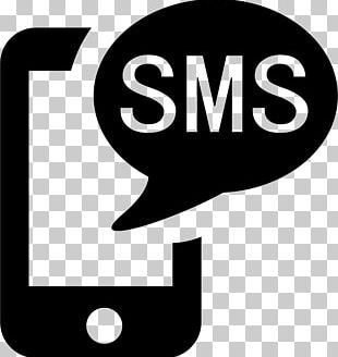 SMS Text Messaging Computer Icons IPhone PNG