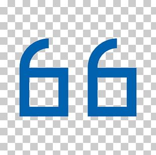 Computer Icons Quotation Mark Font PNG