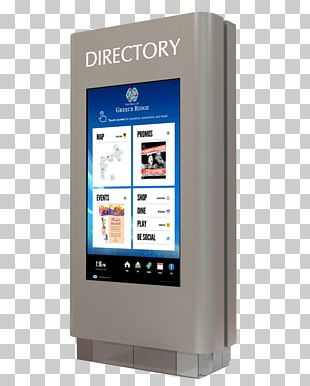 Interactive Kiosks Interactivity Virtual Reality Real-time Computing System PNG
