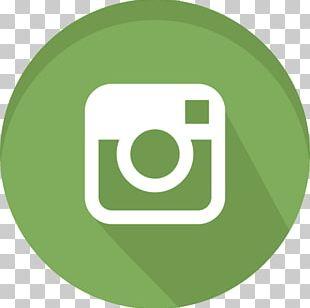 Computer Icons Social Media Blog Social Network Instagram PNG