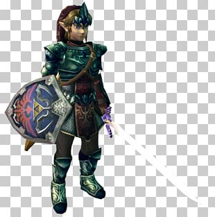 The Legend Of Zelda: Twilight Princess HD The Legend Of Zelda: Breath Of The Wild Link The Legend Of Zelda: The Wind Waker Wii PNG
