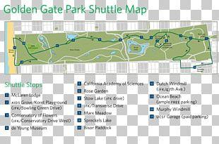 Japanese Tea Garden Golden Gate Bridge San Francisco Botanical Garden Brooklyn Botanic Garden Royal Botanical Gardens PNG