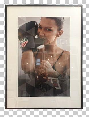 Mahoneys Framing Boxing Glove Shoulder PNG