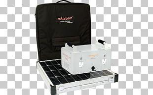 Solar Panels MC4 Connector Solar Power Battery Charger Sunbird PNG