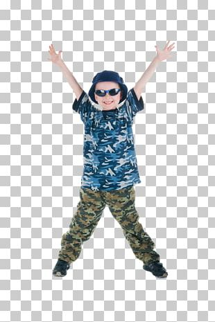 Stock Photography Soldier Shutterstock PNG