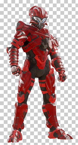Halo 5: Guardians Halo 4 Halo: Reach Halo: The Master Chief Collection Halo: Spartan Assault PNG
