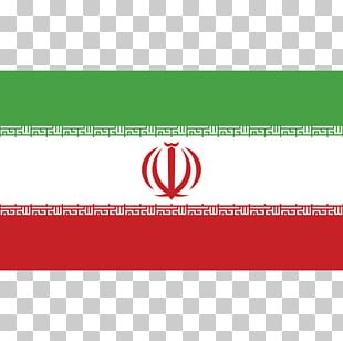 Iran National Football Team Flag Of Iran 2018 FIFA World Cup Group B 2018 World Cup PNG