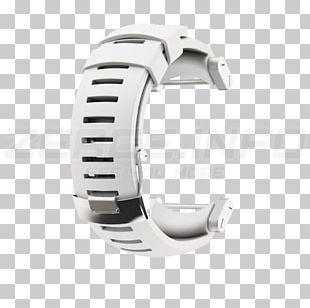 Suunto Core Classic Suunto Oy Watch Strap Watch Strap PNG