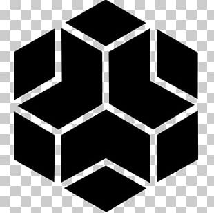 Watch Dogs 2 Logo Corporation Company PNG