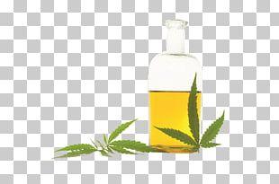 Cannabidiol Hemp Oil Hash Oil Cannabis PNG