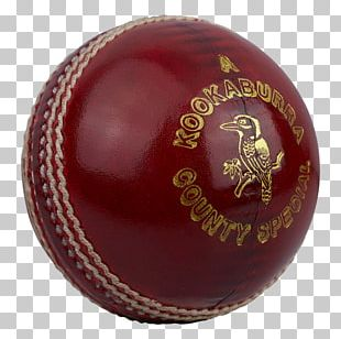 Cricket Balls England Cricket Team Surrey County Cricket Club PNG