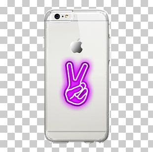 Mobile Phone Accessories IPhone 6s Plus IPhone 8 Plus Telephone Dolan Twins PNG
