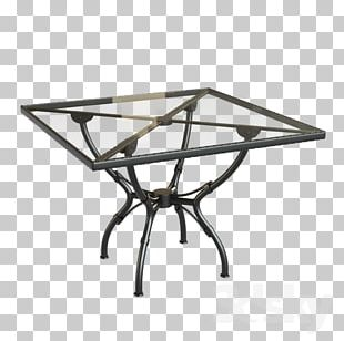 Table Garden Furniture Chair Meal PNG