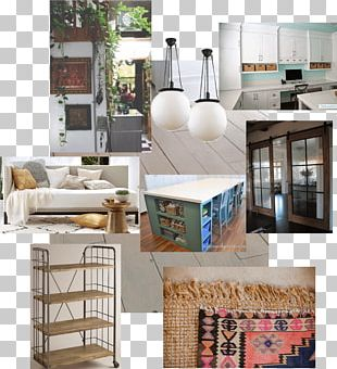 Table Interior Design Services Living Room House PNG