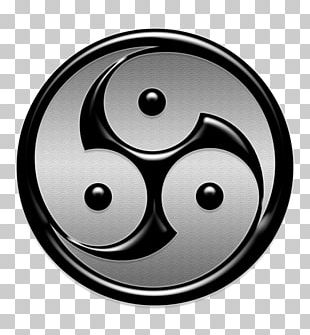 Yin And Yang Symbol Meaning Traditional Chinese Medicine PNG