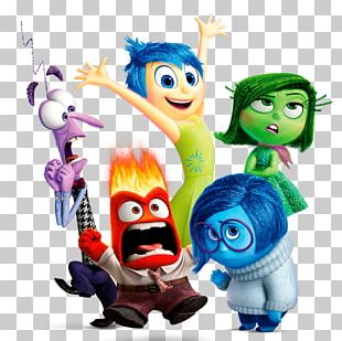 YouTube Pixar Animation Film PNG