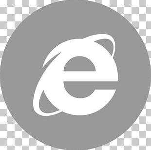 Internet Explorer 10 Web Browser Internet Explorer 11 Microsoft PNG