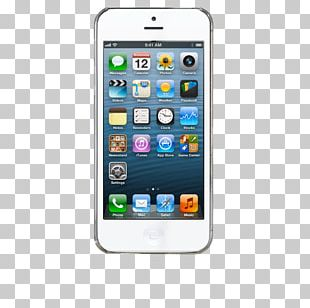 IPhone 5s IPhone 4 IPhone 6 IPhone SE PNG