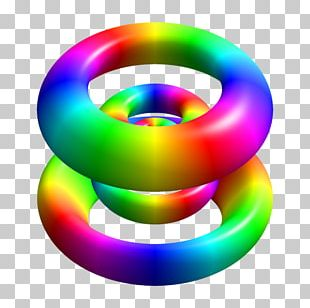 Quantum Mechanics Atomic Physics Matter Quantenobjekt PNG