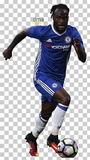 Victor Moses Chelsea F.C. Nigeria National Football Team Liverpool F.C. Football Player PNG