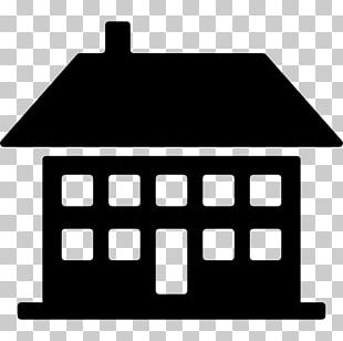 Computer Icons House Building Architectural Engineering PNG