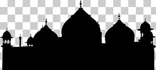 Crystal Mosque Badshahi Mosque Sultan Ahmed Mosque PNG