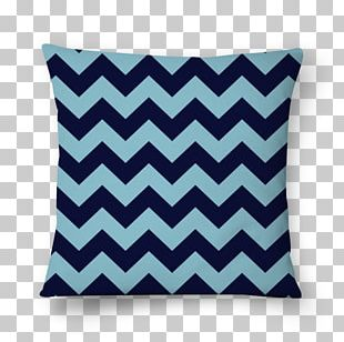 Graphic Design Zigzag Decorative Arts Cushion PNG