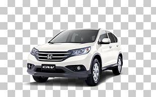 Honda CR-V Car Toyota Land Cruiser Prado Motor Vehicle Windscreen Wipers PNG