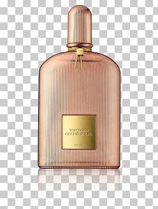 Perfume Eau De Parfum Aerosol Spray Shopping PNG