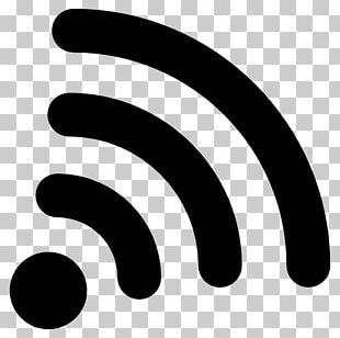 Wi-Fi Computer Icons Logo Wireless PNG