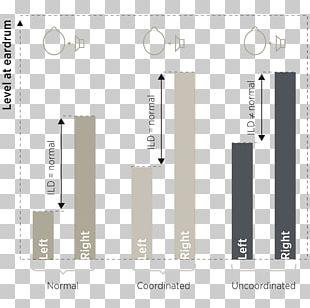 Dynamic Range Compression Hearing Aid Widex PNG