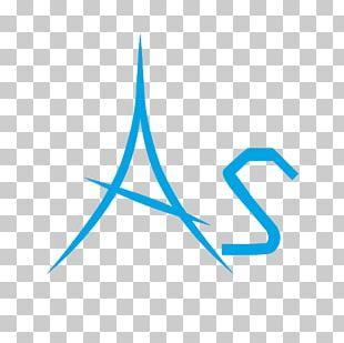 Logo Line Brand Font PNG
