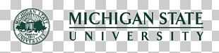 Michigan State University Grand Valley State University Ferris State University Eastern Michigan University Central Michigan University PNG