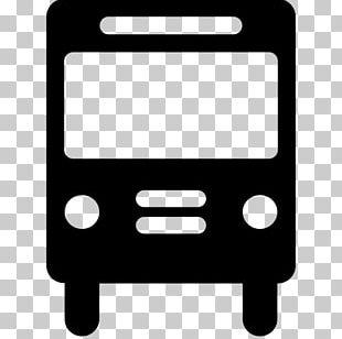 Public Transport Bus Service Suvarnabhumi Airport Public Transport Bus Service PNG