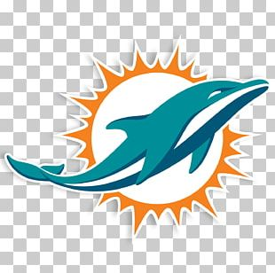 2018 Miami Dolphins Season Hard Rock Stadium NFL Tennessee Titans PNG