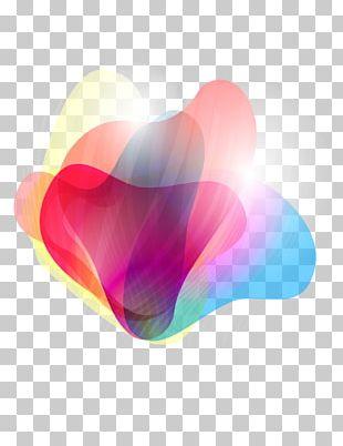 Light Shape Euclidean PNG