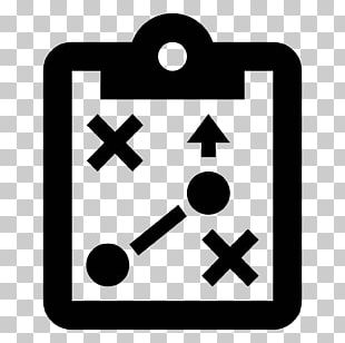 Management Business Plan Computer Icons PNG