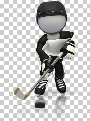 National Hockey League Ice Hockey Stick Hockey Puck PNG