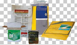Plastic Packaging And Labeling Product Design PNG