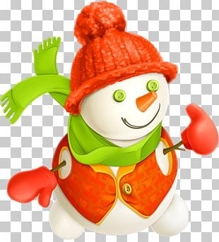 Graphics Snowman Stock Photography Christmas Day PNG