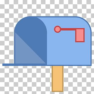 Letter Box Mail Computer Icons Post Box PNG