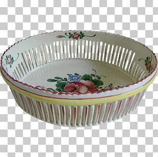 Tableware Platter Bowl Porcelain PNG