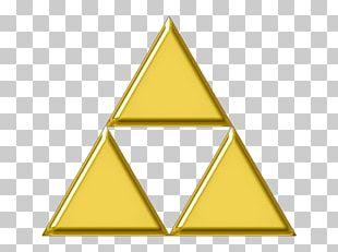 The Legend Of Zelda: Tri Force Heroes Princess Zelda Link Hyrule Warriors PNG