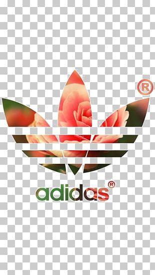 Adidas Originals Earring Shoe PNG
