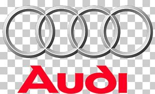 Audi A6 Car BMW Logo PNG